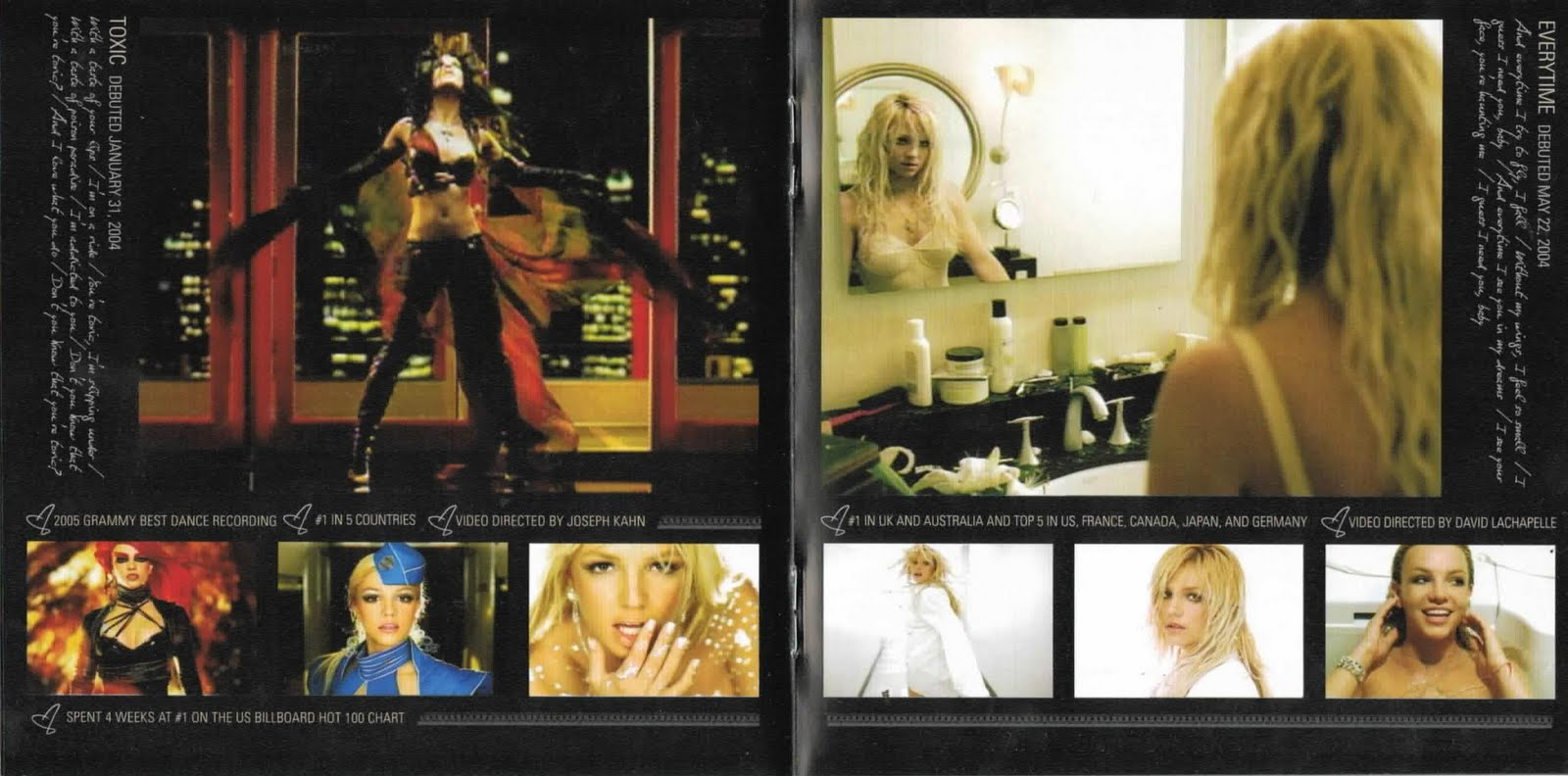 http://3.bp.blogspot.com/-G_7QwlMXqj0/T7e0gEkunuI/AAAAAAAAHmM/YCQMyyQZTyo/s1600/Britney-Spears-The-Singles-Collection+(6).JPG