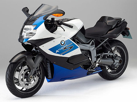Motorcycle 2012 on 2012 Bmw K1300s Hp Insurance Information