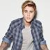 Ouça 'I'll Show You', nova música de Justin Bieber