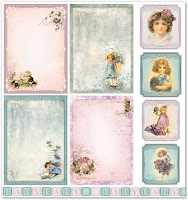 http://kolorowyjarmark.pl/pl/p/Papier-30x30-Children-1/2560