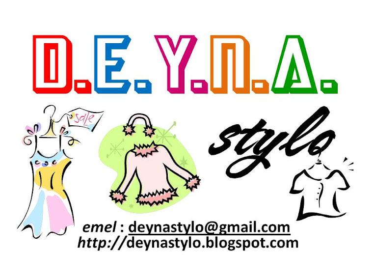 deynastylo