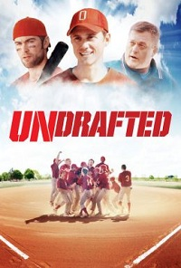 Undrafted