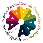 Asamblea de Docentes d'asturiano y gallego-asturiano