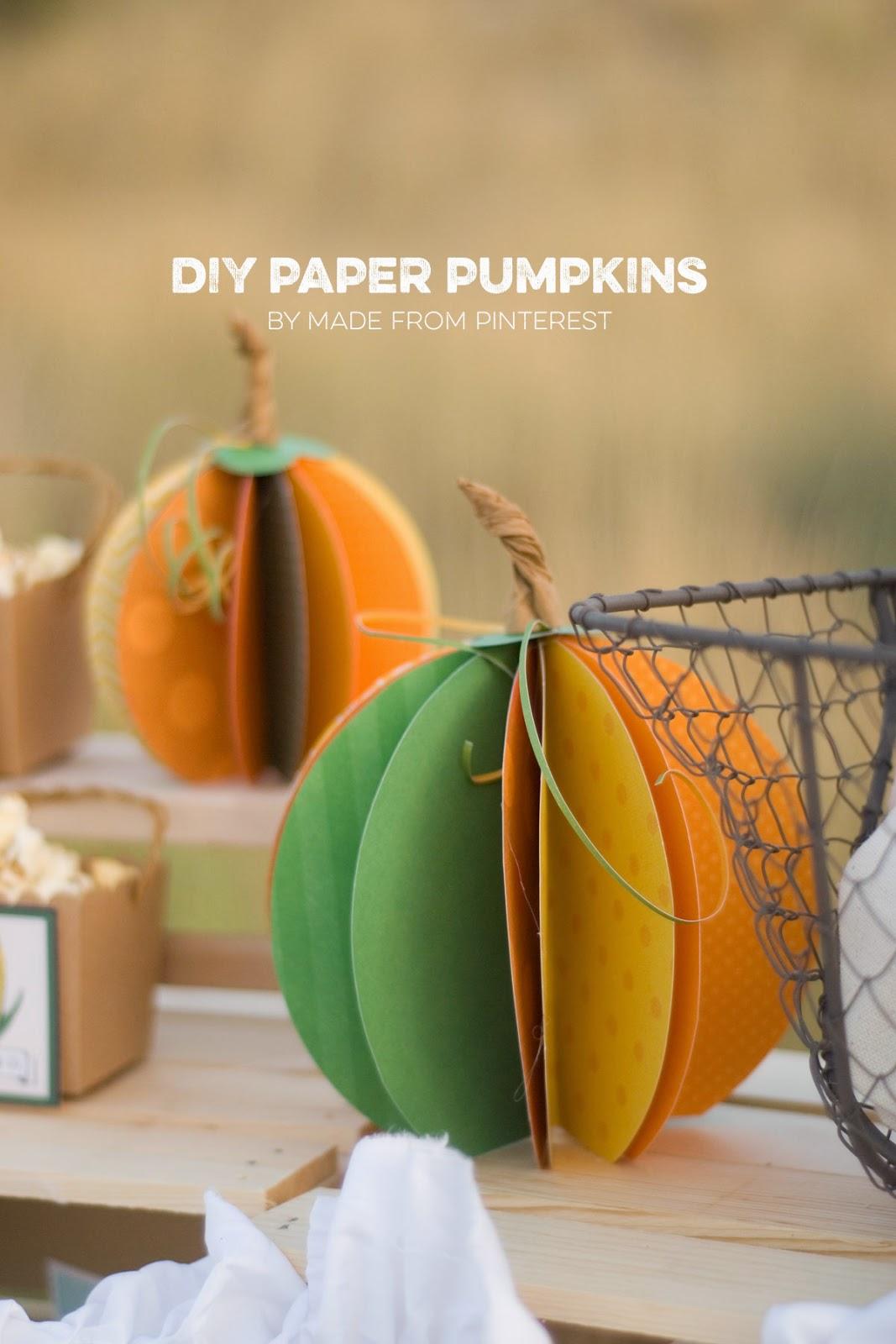 http://3.bp.blogspot.com/-G_EQmuJD9GA/U_lDwrOECqI/AAAAAAAAiCM/EHrPl0uhLJs/s1600/paper-pumpkins.jpg