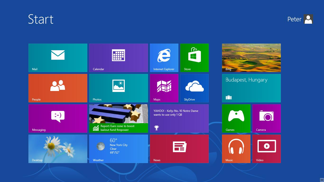 Windows Tutorials, Howtos, and More!