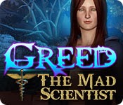 http://wholovegames.com/hidden-object/greed-the-mad-scientist.html