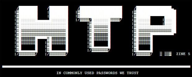 Grupo Hack The Planet afirma que consegue invadir qualquer site com domínio .edu