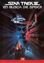 Baixar Filme Jornada nas Estrelas 3: À Procura de Spock (Dublado) Online Gratis