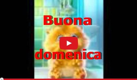Storia di un bordello film italiano 1 8