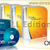 Microsoft Office 2007 Enterprise FULL - PREACTIVATED