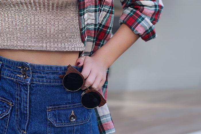 finlay-sunglasses