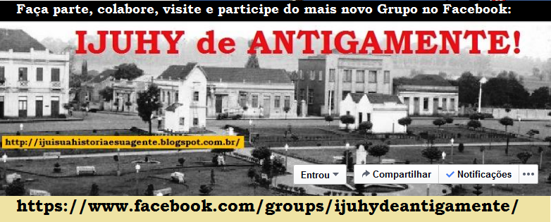 https://www.facebook.com/groups/ijuhydeantigamente/