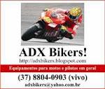 ADX Bikers