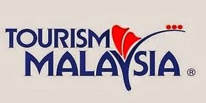 Jawatan Kerja Kosong Tourism Malaysia logo www.ohjob.info oktober 2014