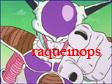 raqueinops