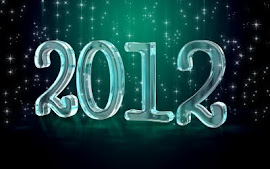Entradas año 2012