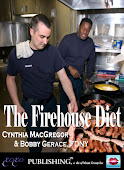 The Firehouse Diet