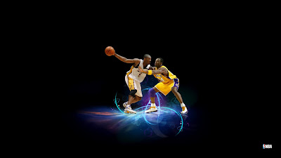 Basketball Designs wallpapers