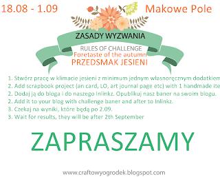 http://craftowyogrodek.blogspot.com/2014/08/wyzwanie-przedsmak-jesieni-foretaste-of.html