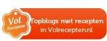 Volrecepten.nl