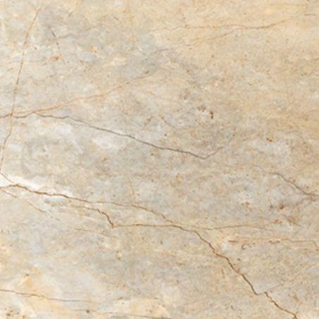 Apuntes revista digital de arquitectura arquitexturas for Utilidad del marmol