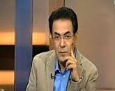 - برنامج ممكن مع خيرى رمضان - حلقة  الخميس 18-12-2014
