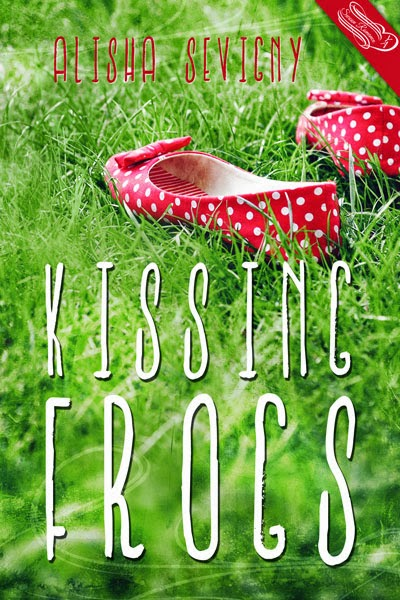 https://www.goodreads.com/book/show/22836302-kissing-frogs?ac=1