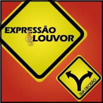 Banda Expresso e Louvor - Sua Deciso
