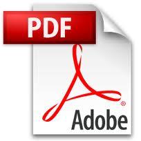 Downlaod Adobe Reader Versi Terbaru