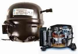 compressor upright chiiler & coldstorage