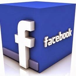 Adicione o nosso Fotógrafo no  Facebook.