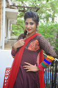 Madhulanga Das latest Photos-thumbnail-3