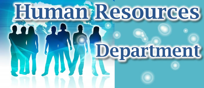 role of hr in bpo Roles and responsibilities of employees in bpo  human resource management role in this organization has had to increase their experience and knowledge with the.