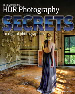 HDR Photography Secrets for Digital Photographers