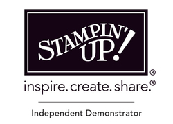 Purchase Stampin' Up! products