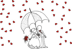 Aliancas24 desenho de alianas de casamento desenho de alianas de casamento alianca em prata com desenho mercadolivre brasil altavistaventures Image collections