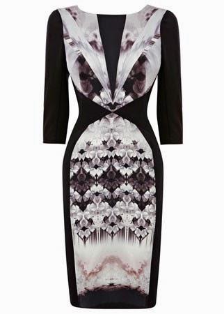 Warehouse butterfly print dress 65 50 modelos populares de vestido das mulheres, criação de vestido das senhoras em 2015, senhoras vestidos de noite vestido de noite de moda 2015