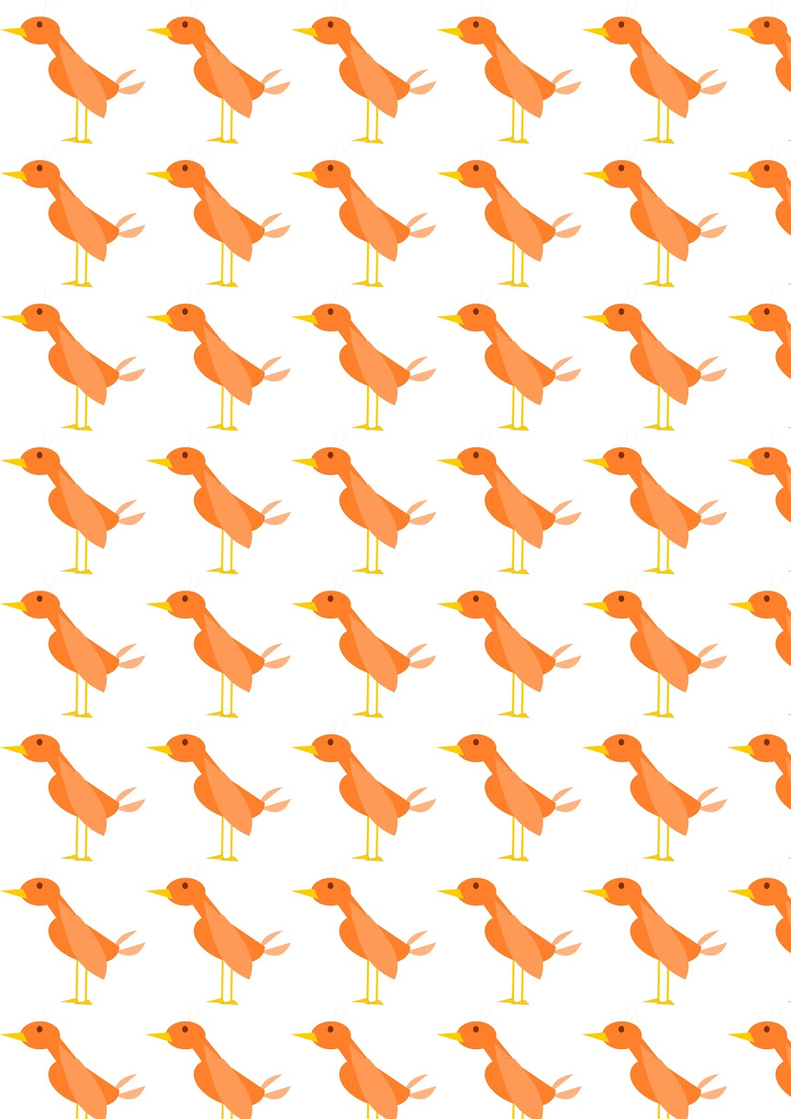 http://3.bp.blogspot.com/-G_X0e29mrS8/U2OYtOgDrdI/AAAAAAAAeKs/MNyMLYfIo1s/s1600/orange_duck_paper_A4.jpg