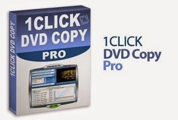 Download 1CLICK DVD Copy Pro v4.3.2.0 [Full Version Direct Link]