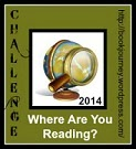 2014 Where Are You Reading Challenge