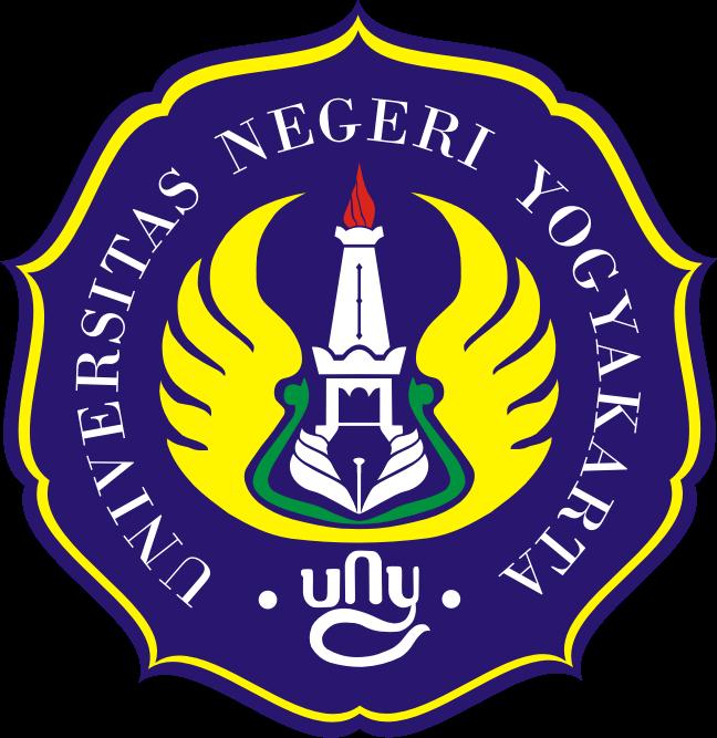 Hymne dan Mars Universitas Negeri Yogyakarta (UNY)