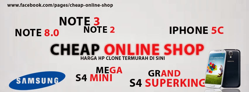 cheaponlineshop