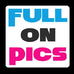 Full On Pics