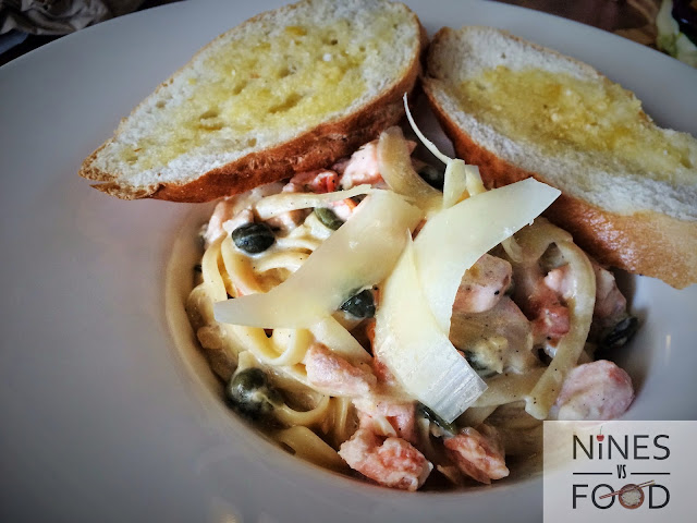 Nines vs. Food - Potts Point Cafe SM MOA Bayside-10.jpg