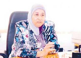 زيادة المعاشات في مصر بدون حد اقصي بأثر رجعي
