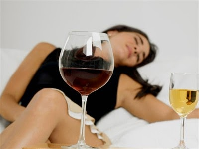 Советы лечение алкоголизма шкала методики шварца алкоголизма
