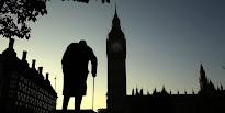 Brexit': reflexiones sobre una gran derrota