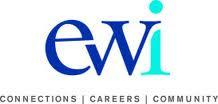 EWI Scholarship Programs