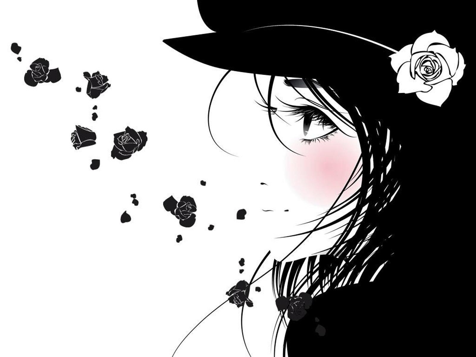 http://3.bp.blogspot.com/-G_f7cfScr6M/TV0bjWqiA4I/AAAAAAAASbA/7L9g4O8-sfc/s1600/anime-Desktop-wallpaper.jpg