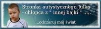 http://www.pomagamyjulkowi.zafriko.pl/